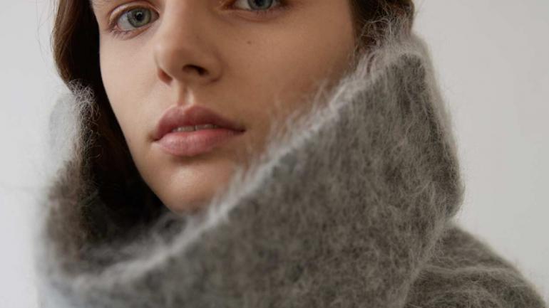 Acne Studios: Lo que no conocías de una de las marcas icono del diseño minimalista