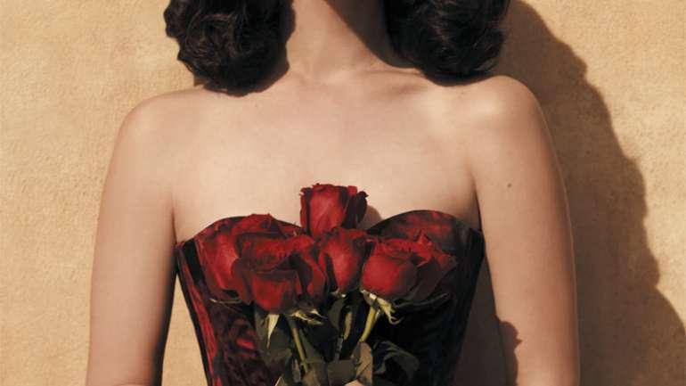 La evolución de estilo de Lana Del Rey: Glamour, sofisticación y sencillez