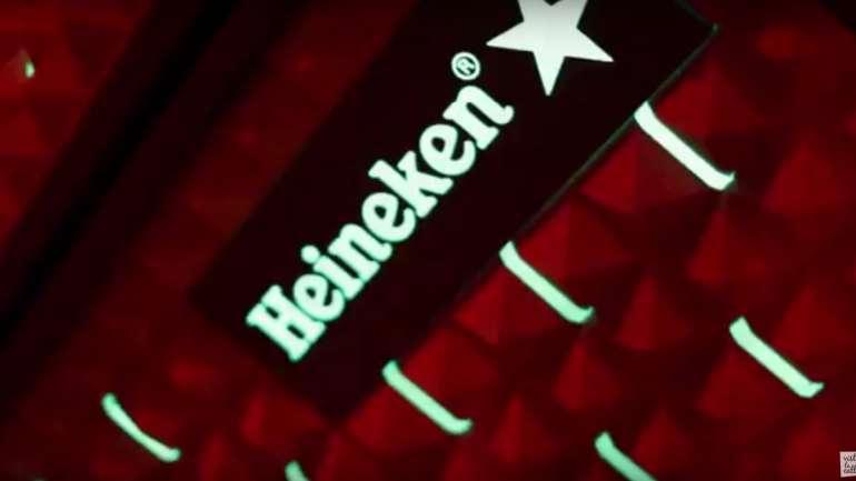 Fashion Report: La Minga – Soda Manía en Vivo por Heineken
