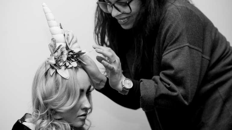Te contamos cómo estuvo el desfile #MyLittlePony Fashion Magic en Chile