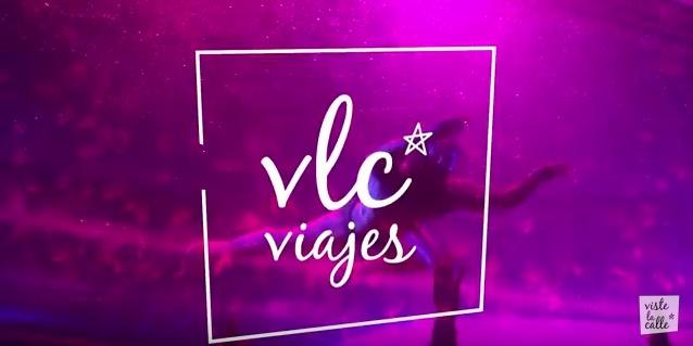 VLC Viajes: Majo Arévalo en Buenos Aires por Atrápalo