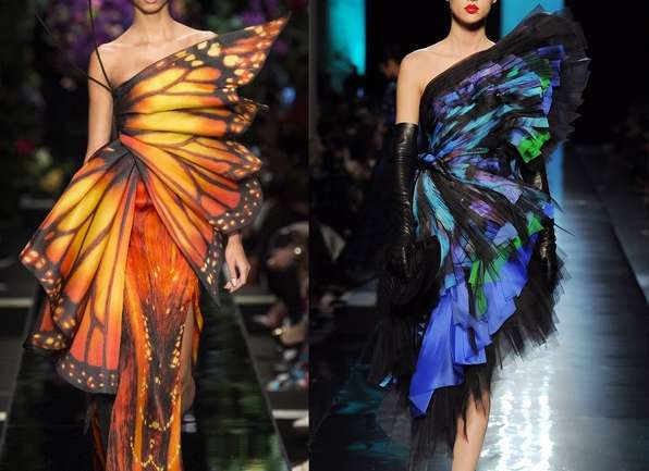 "Los ""It's not the same but It's the same"" que dejó Milán Fashion Week S/S 2018"