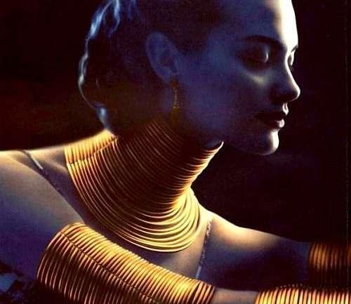 La subasta con las joyas de John Galliano para Christian Dior