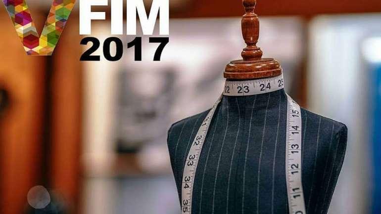 1er Foro Económico Industria de la Moda en Viña del Mar