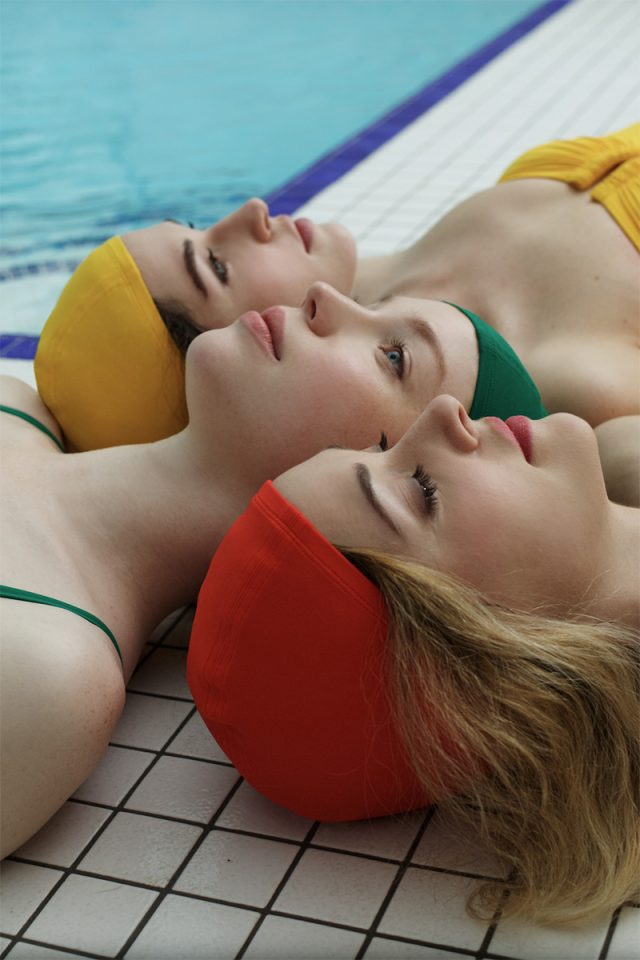 Pictoresq, la agencia que está cambiando la forma de hacer publicidad en la moda