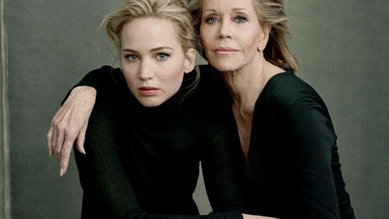 """""""Annie Leibovitz: Portraits 2005-2016"""", el nuevo libro de la fotógrafa"""