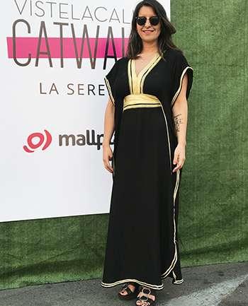 Silvana Romero
