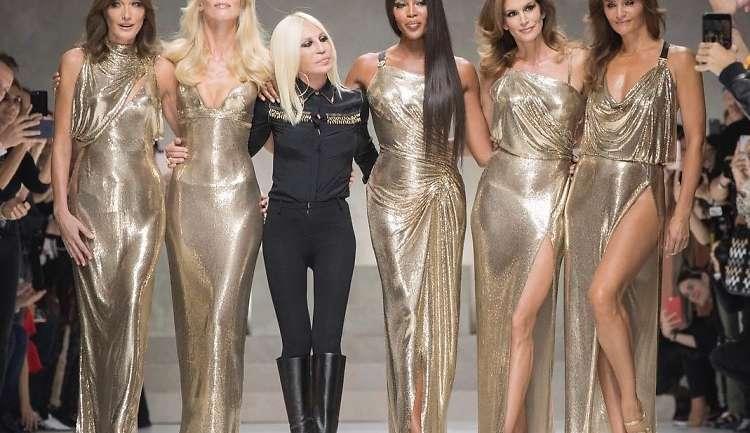 Los hitos de la moda del 2017