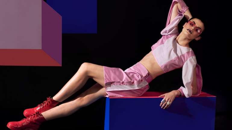 Presentamos a la nueva marca chilena El Reformador, creada por Sebastián Briceño