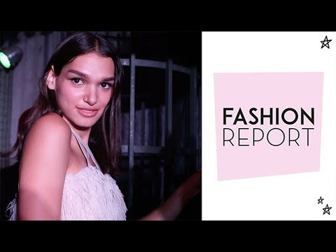 Fashion Report: Club Fauna con Nomi Ruiz, MKRNI & Phonique por Heineken