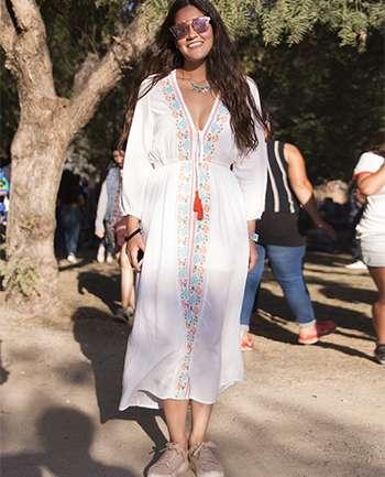 Camila Muñoz
