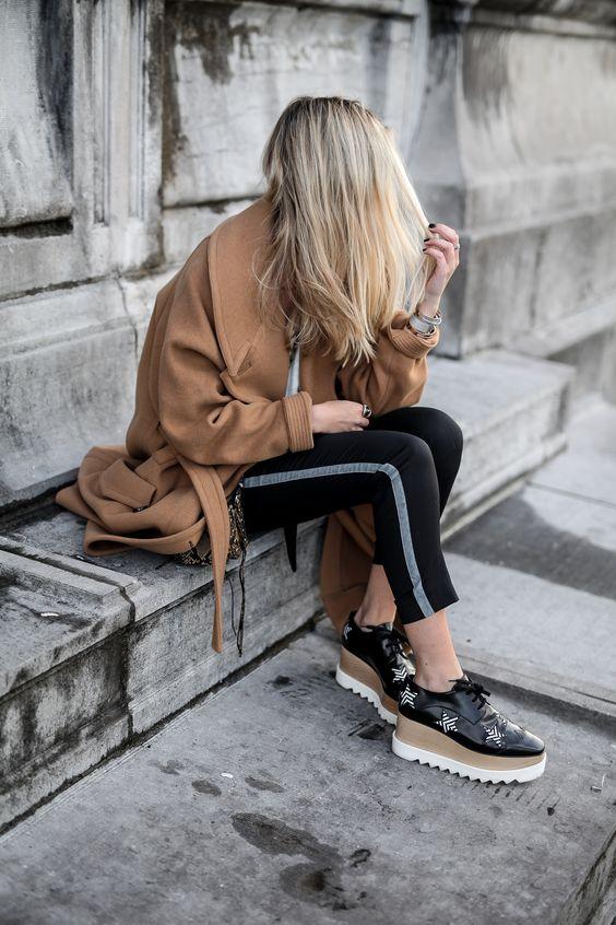 Moda Consciente   La industria del calzado, ¿qué marcas podemos comprar?