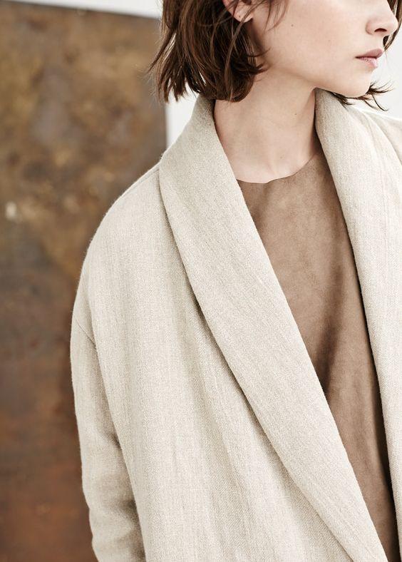 Moda Consciente   Certificaciones textiles, una etiqueta confiable