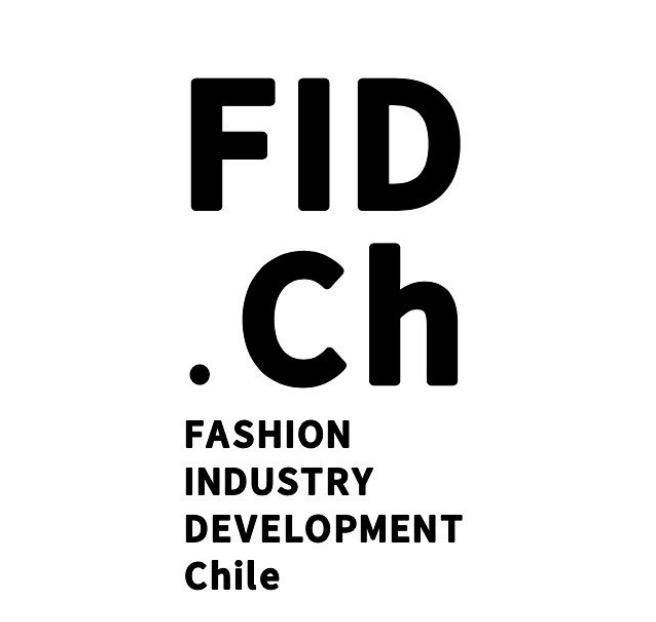 Entrevista a FID.ch, una nueva organización que busca potenciar la moda chilena en el extranjero