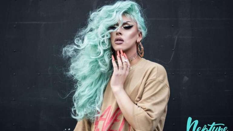 10 Drag Queens chilenas que hay que seguir en Instagram