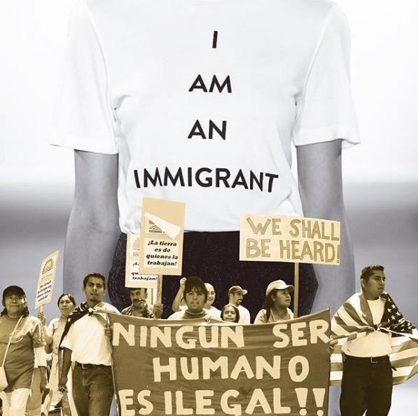 @atelierevolution, la cuenta chilena de Instagram que reivindica la importancia del vestuario