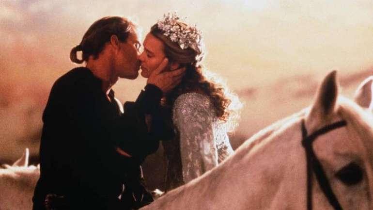 """Recordando la película """"The Princess Bride"""" (1987)"""