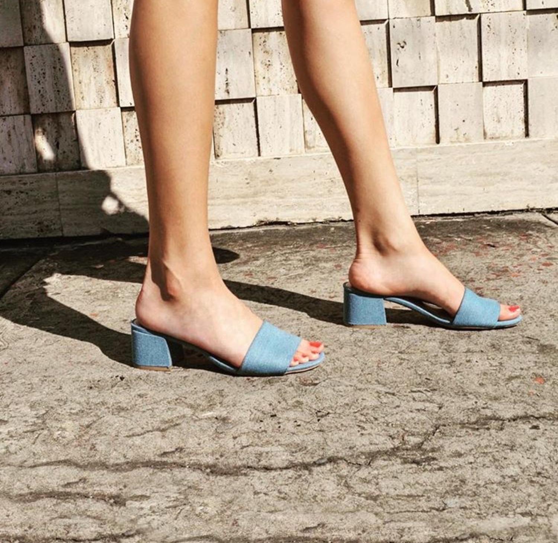 Cinco marcas de calzado mexicano que hay que conocer