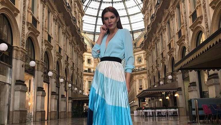 Entrevista a Leticia Faviani, la diseñadora tras la popular marca To Go By Letti