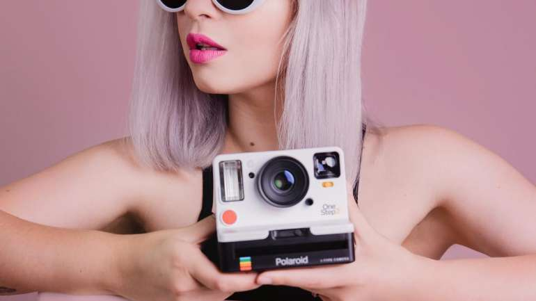 ¿Cómo lograr un instagram visualmente atractivo? @withloveak nos contó sus secretos