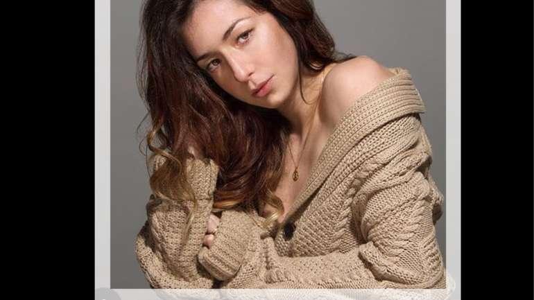 Entrevista a Catalina León, fashion blogger y emprendedora de la marca chilena Moer Shop