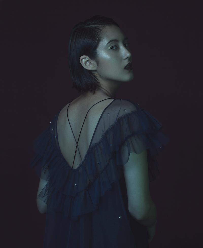 Pleias, la nueva colección atemporal de LO Lisa Olave