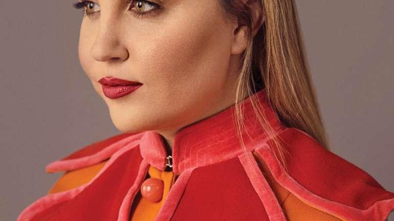 El regreso de Amanda Bynes a Hollywood