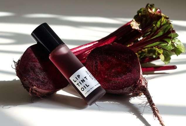 Maquillaje vegano: 100% vegetal y cruelty free