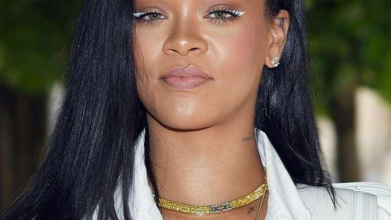 Eyeliner blanco, la tendencia de maquillaje preferida por las estrellas