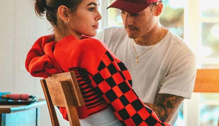 """Entrevista al tatuador de las celebridades Rafael Valdéz: """"Hay que encontrar una meta, enfocarte y que nada o nadie se interponga en tu camino hasta que llegues a esa meta"""""""