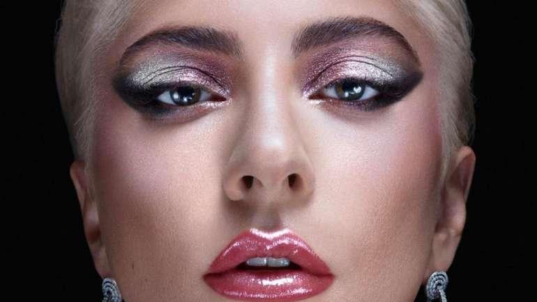 Haus Laboratories, la línea de maquillaje de Lady Gaga