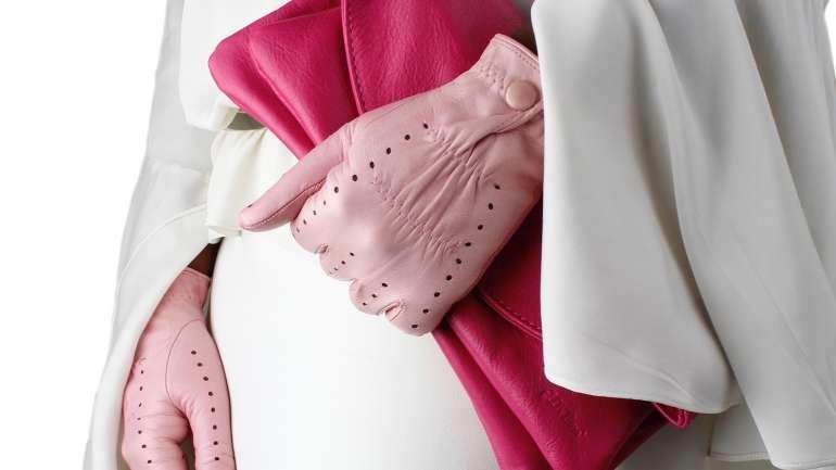 Industria de la moda: Cuero vegano y cuero vegetal, ¿Sostenibles? ¿Responsables? ¿Amigables?