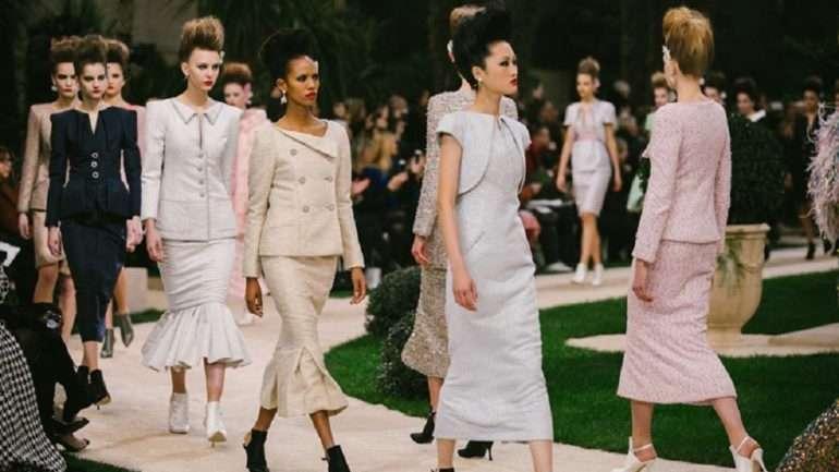 Diversidad, el nuevo concepto de importancia para las casas de moda