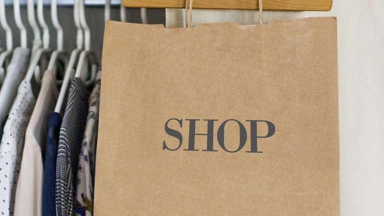 Deja de ser una una fashion adicta: Tips para evitar las compras compulsivas y cuidar tus ingresos
