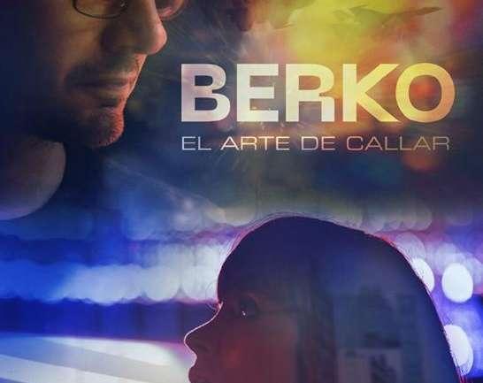 """""""Berko: El Arte de Callar"""": la nueva miniserie policial enfocada en Chile de los noventa"""