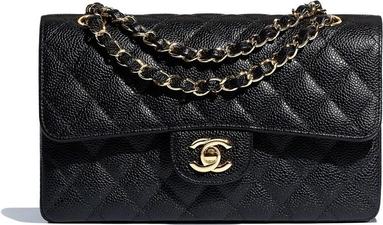 10 bolsos icónicos que toda fashion blogger quiere tener