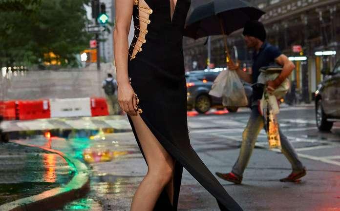 Los 25 vestidos más icónicos del último tiempo según InStyle en su aniversario