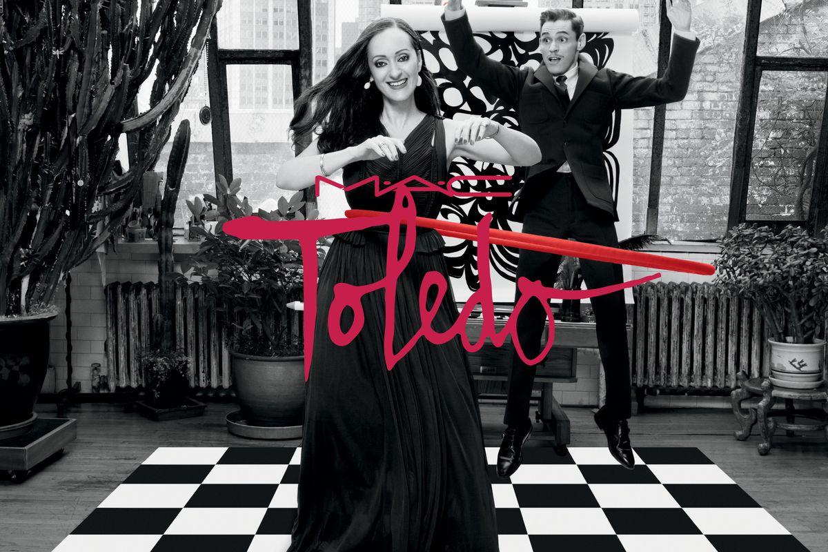 Adiós Isabel Toledo: Los hitos más destacados de su carrera