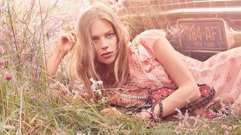 Las fragancias que debes probar esta primavera