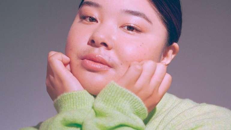 """""""Las mujeres también tienen bigotes"""": La campaña de Billie que busca crear conciencia sobre enfermedades"""
