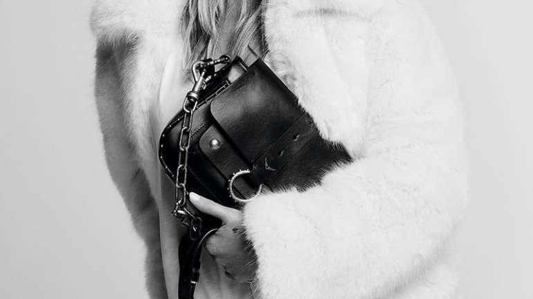 Zadig & Voltaire: Una de las marcas pioneras del lujo asequible dirigida por Cecilia Bönström