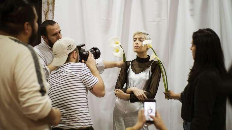 """Conversamos con Fabián y Verónica sobre Fotodesign: """"A través de nuestro programa podemos formar a fotógrafos integrales, creativos y capaces de adaptarse constantemente"""""""