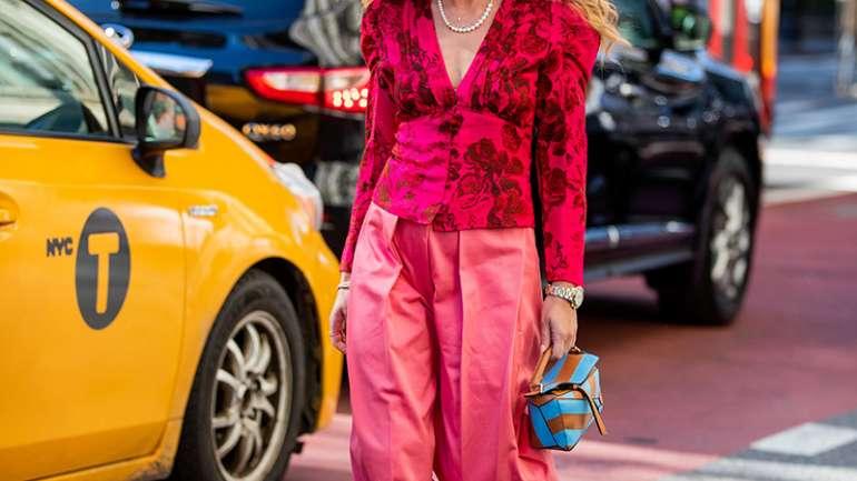Emili Sindlev: la estilista it de Copenhague