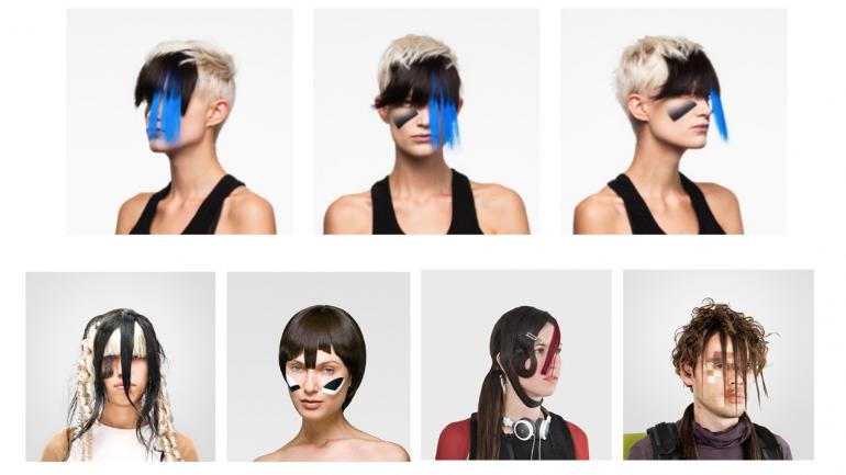 La moda desafía al sistema: ¿Cómo la estética ayuda en las protestas de Hong Kong?