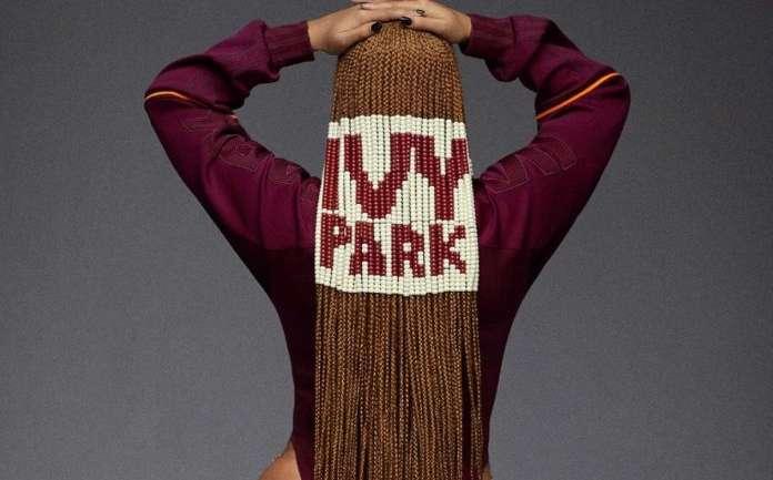 Ivy Park x Adidas, lo nuevo de la marca de moda de Beyoncé