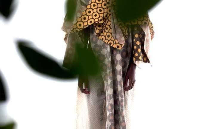 ¡Envíanos tu editorial de moda para ser parte de RevisteLaCalle 11!