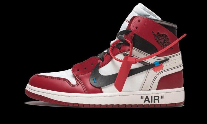 Las zapatillas más icónicas de los 2010's