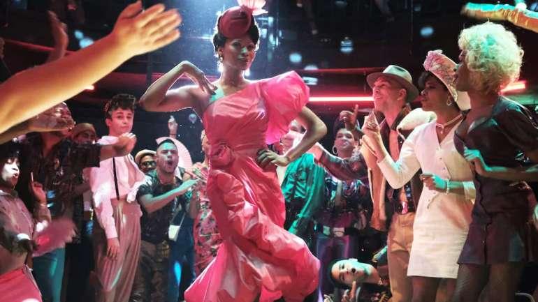 Lo mejor del 2019: Los vestuaristas detrás de la serie Pose