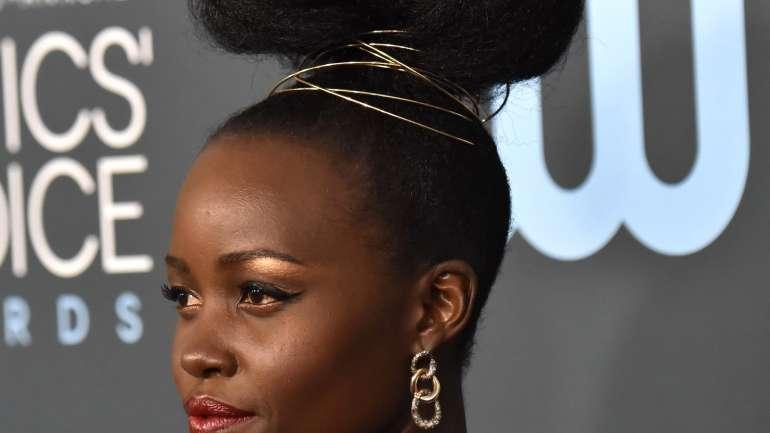 Lo mejor del makeup de los Critics' Choice Awards 2020