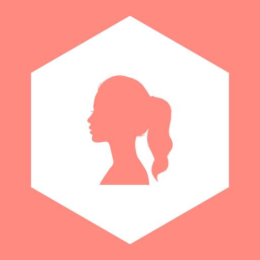 """Entrevista a Maria Ignacia Silva, fundadora de GuapApp: """"Quise crear algo para impulsar a las mujeres a ser independientes, tener horario flexible y un mayor ingreso"""""""